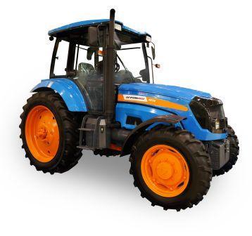 МТЗ 82.1 / Беларус 82.1/ МТЗ 82 - Тракторы колесные и.